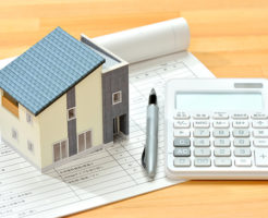 不動産売却を個人でする人の税金について
